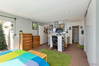Photo 20: ENCINITAS Condo for sale : 4 bedrooms : 240 Countryhaven Rd