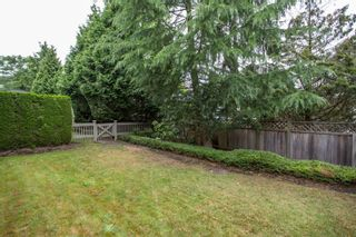 "Photo 20: 20 6050 166 Street in Surrey: Cloverdale BC Townhouse for sale in ""WESTFIELD"" (Cloverdale)  : MLS®# R2385958"