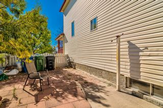 Photo 49: 274 Fresno Place NE in Calgary: Monterey Park Detached for sale : MLS®# A1149378