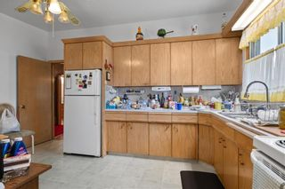 Photo 6: 15 Pendennis Drive in West St Paul: Rivercrest Residential for sale (R15)  : MLS®# 202122430