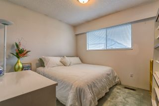 Photo 13: 8580 OSGOODE PLACE in Richmond: Saunders House for sale : MLS®# R2030667