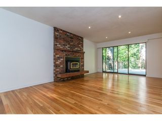Photo 3: 1349 TERRACE Avenue in North Vancouver: Capilano NV House for sale : MLS®# R2092502
