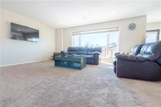 Photo 3: 2 Murray Rougeau Crescent in Winnipeg: Canterbury Park Residential for sale (3M)  : MLS®# 1905543