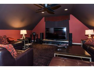 """Photo 17: 18102 CLAYTONWOOD Crescent in Surrey: Cloverdale BC House for sale in """"CLAYTON WEST"""" (Cloverdale)  : MLS®# F1438839"""