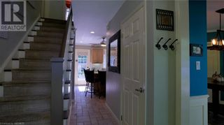 Photo 9: 444 ANDREA Drive in Woodstock: House for sale : MLS®# 40167989