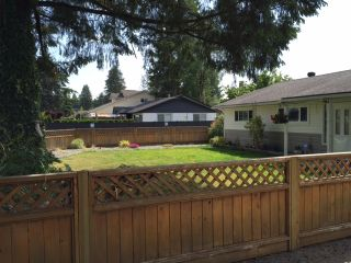 Photo 3: 12129 222 Street in Maple Ridge: West Central House for sale : MLS®# R2103815