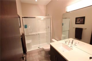 Photo 9: 8 BILLINGHAM Row: West St Paul Residential for sale (R15)  : MLS®# 202110488