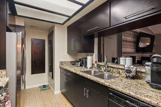 Photo 7: Condo for sale : 2 bedrooms : 2019 Lakeridge Cir #304 in Chula Vista