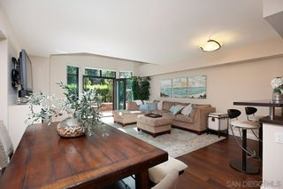 Photo 2: Condo for sale : 2 bedrooms : 500 W Harbor Dr #124 in San Diego