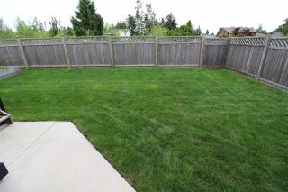 """Photo 18: 33036 EGGLESTONE Avenue in Mission: Mission BC House for sale in """"Cedar Valley"""" : MLS®# R2279407"""