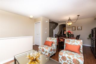 """Photo 15: 9207 CAMERON Street in Burnaby: Sullivan Heights Townhouse for sale in """"STONEBROOK"""" (Burnaby North)  : MLS®# R2414301"""