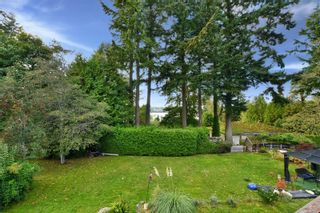 Photo 20: 5288 Santa Clara Ave in : SE Cordova Bay House for sale (Saanich East)  : MLS®# 858341