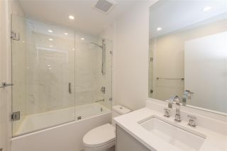 Photo 15: 5199 CLIFFRIDGE Avenue in North Vancouver: Canyon Heights NV House for sale : MLS®# R2558057