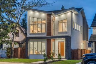 Main Photo: 2026 29 Street SW in Calgary: Killarney/Glengarry Detached for sale : MLS®# A1120529