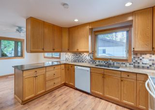 Photo 7: 1391 Northmount Drive NW in Calgary: Brentwood Detached for sale : MLS®# A1151309