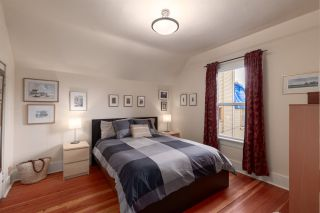 Photo 12: 763 UNION Street in Vancouver: Strathcona House for sale (Vancouver East)  : MLS®# R2397937