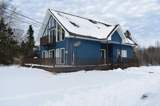 Photo 5: 792 LIGHTHOUSE Road in Bay View: 401-Digby County Residential for sale (Annapolis Valley)  : MLS®# 202102540