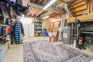 Photo 29: 207 280 Amber Trail in Winnipeg: Amber Trails Condominium for sale (4F)  : MLS®# 202121778