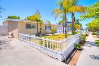 Photo 24: CHULA VISTA House for sale : 3 bedrooms : 314 Montcalm St