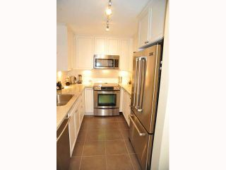 """Photo 5: 212 5500 ANDREWS Road in Richmond: Steveston South Condo for sale in """"SOUTHWATER"""" : MLS®# V813697"""