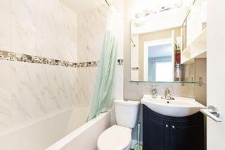 Photo 15: 709 QUADLING Avenue in Coquitlam: Coquitlam West House for sale : MLS®# R2577078