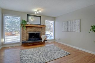 Photo 3: 132 Summerfield Close SW: Airdrie Detached for sale : MLS®# A1049034