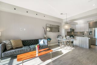 """Photo 5: 14 8288 NO 1 Road in Richmond: Boyd Park Townhouse for sale in """"CENTRO ONE WEST"""" : MLS®# R2298824"""