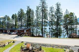 Photo 20: 7477 Cottage Way in : Du Lake Cowichan House for sale (Duncan)  : MLS®# 873123