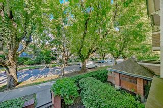 Photo 29: N203 628 W 13TH Avenue in Vancouver: Fairview VW Condo for sale (Vancouver West)  : MLS®# R2621495