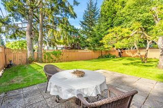 Photo 26: 1891 Hallen Ave in : Na Central Nanaimo House for sale (Nanaimo)  : MLS®# 876086