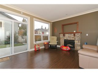 Photo 4: 1703 7th Avenue in New Westminster: Home for sale : MLS®# V876628