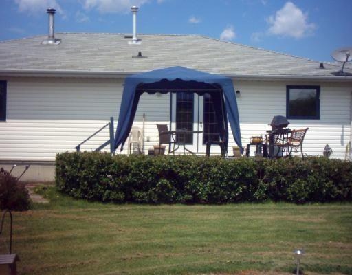 Photo 9: Photos: 35 POPLAR Drive in ROCKWOOD: Argyle / Balmoral / Grosse Isle / Gunton / Stony Mountain / Stonewall / Marquette / Warren / Woodlands Residential for sale (Winnipeg area)  : MLS®# 2910910