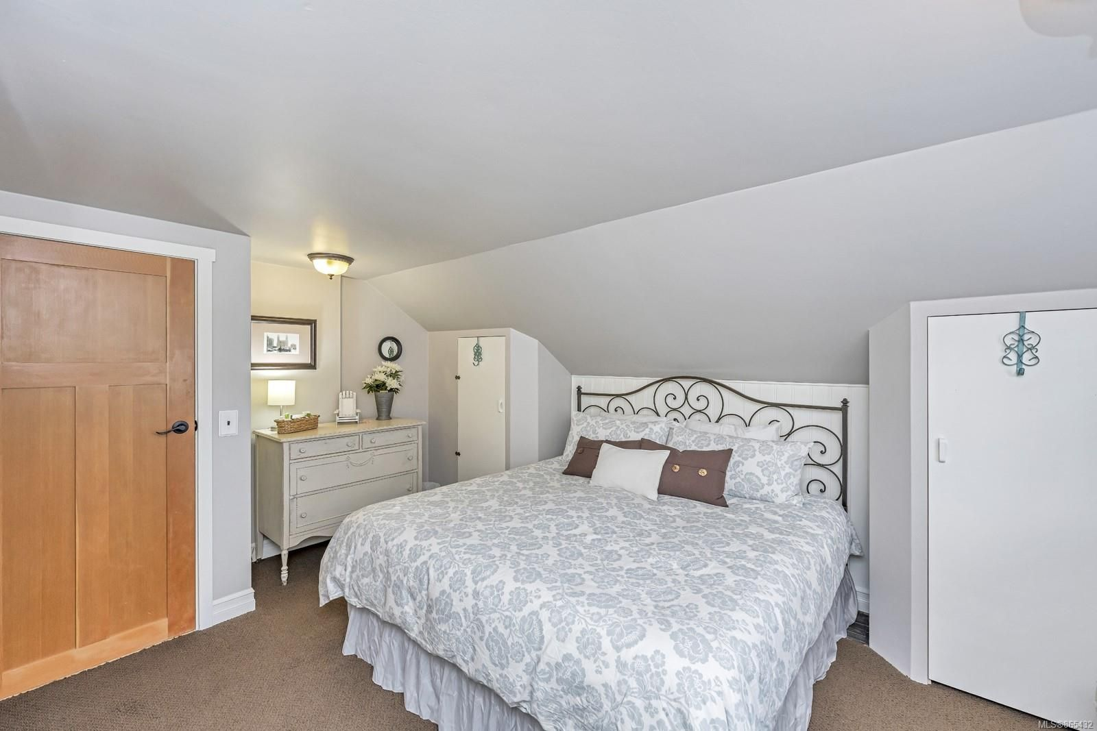 Photo 22: Photos: 6734 Drummond Dr in : Du East Duncan House for sale (Duncan)  : MLS®# 865432