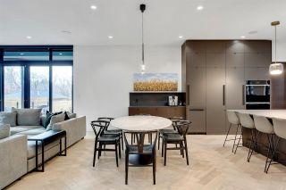 Photo 16: 10232 130 Street in Edmonton: Zone 11 House for sale : MLS®# E4263780