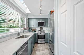 """Photo 13: 401 1525 PENDRELL Street in Vancouver: West End VW Condo for sale in """"Charlotte Gardens"""" (Vancouver West)  : MLS®# R2617074"""