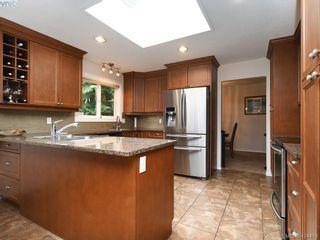 Photo 5: 1835 Radway Rd in NORTH SAANICH: ML Shawnigan Land for sale (Malahat & Area)  : MLS®# 759381