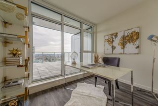 """Photo 12: 2303 285 E 10TH Avenue in Vancouver: Mount Pleasant VE Condo for sale in """"The Independent"""" (Vancouver East)  : MLS®# R2418764"""