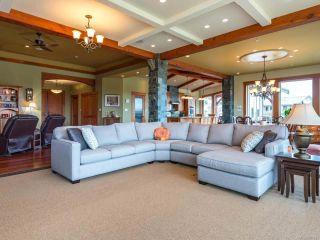 Photo 19: 541 3666 Royal Vista Way in COURTENAY: CV Crown Isle Condo for sale (Comox Valley)  : MLS®# 781105