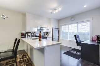 Photo 11: 37 6971 122 Street in Surrey: West Newton Townhouse for sale : MLS®# R2542362