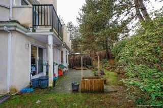 Photo 25: 4 10050 154 STREET in Surrey: Guildford Townhouse for sale (North Surrey)  : MLS®# R2524427