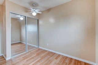 Photo 13: 1776 LAKEWOOD Road S in Edmonton: Zone 29 Townhouse for sale : MLS®# E4262942