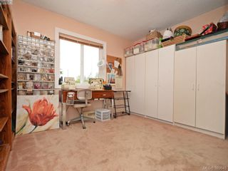 Photo 11: 10194 Third St in SIDNEY: Si Sidney North-East House for sale (Sidney)  : MLS®# 797387