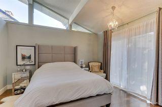 Photo 32: 172 GRAHAM Drive in Delta: English Bluff House for sale (Tsawwassen)  : MLS®# R2485392