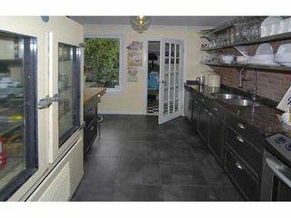 Photo 5: 1652 DUNCAN Drive in Tsawwassen: Beach Grove House for sale : MLS®# V850276