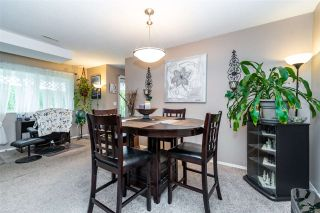"""Photo 36: 5411 ALPINE Crescent in Chilliwack: Promontory House for sale in """"PROMONTORY"""" (Sardis)  : MLS®# R2562813"""
