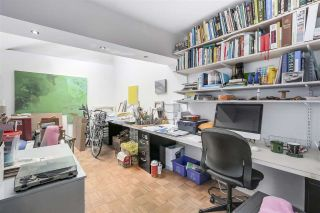 Photo 15: 2238 COLLINGWOOD Street in Vancouver: Kitsilano 1/2 Duplex for sale (Vancouver West)  : MLS®# R2208060
