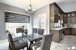 Photo 12: 5302 RUE EAGLEMONT: Beaumont House for sale : MLS®# E4227509