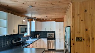 Photo 4: 9 BAYVIEW Drive in Grand Marais: Lakeshore Heights Residential for sale (R27)  : MLS®# 202118923