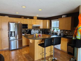 Photo 2: 6946 EUGENE Road in Prince George: Lafreniere House for sale (PG City South (Zone 74))  : MLS®# R2536186
