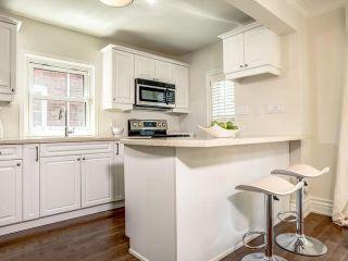 Photo 17: 154 Parkhurst Boulevard in Toronto: Leaside House (2-Storey) for sale (Toronto C11)  : MLS®# C3543427